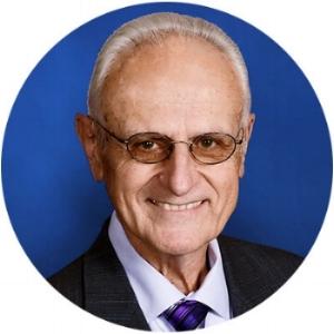 Dr. Duane Priddy